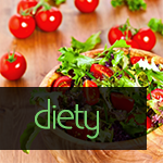 diety